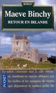 cvt_retour-en-irlande_7702